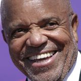 Motown founder Berry Gordy to receive Pioneer Award | 15 Minute News