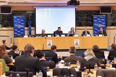 Fotostream von ALDEADLE Alliance of Liberals and Democrats for EU