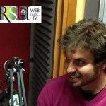 8 dicembre 2012 Iostudio Online | webTV IoStudio