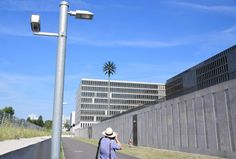 Jetzt lesen: Deustchland - Für Überwachung und Kontrolle des BND gelten neue Regeln - http://ift.tt/2eGyFza #nachricht
