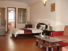 HANOI LEGACY HOTEL HANG BAC VIETNAM - Discount rates