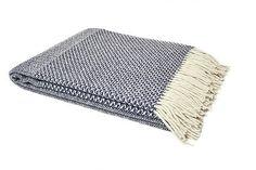 color 05  #purewool #blankets #throws #conceptdesign #traditionaldesign #Burel #plaids #mantas #cozy #warm #homedecorating