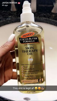Face Skin Care, want to lap up a skin care routine that will greatly assist? Find those healthy skin care tips skincare examples reference 7665026382 here. Beauty Care, Beauty Skin, Beauty Hacks, Beauty Ideas, Diy Beauty, Beauty Secrets, Piel Natural, Skin Care Routine For 20s, Skincare Routine