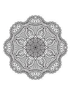 Mindfulness Mandalas Nº3  As Mandalas são símbolos mágicos e espirituais e colorir favorece a concentração e o relaxamento, permitindo combater eficazmente o stress e a ansiedade que nos assalta diariamente.   Colorir é uma forma de terapia anti-stress, divertida e encantadora, que rapidamente se tornou num sucesso mundial.   Faça uma pequena pausa e pinte as maravilhosas e inspiradoras Mandalas que se encontram em cada página.  Mindfulness Mandalas é uma edição especial, relaxante e…
