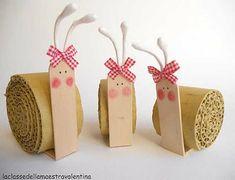 Snail Crafts For Kids. Kids Crafts, Preschool Crafts, Diy And Crafts, Arts And Crafts, Paper Crafts, Autumn Crafts, Spring Crafts, Spring Activities, Craft Activities