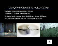Noviembre = Fotografía en La Habana A Decade, Havana, Photography, November, Photograph, Fotografie, Photoshoot, Fotografia