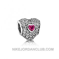 http://www.nikejordanclub.com/pd249596of-pandora-in-my-heart-clear-cz-synthetic-ruby-charm-new-release.html PD249596OF PANDORA IN MY HEART, CLEAR CZ & SYNTHETIC RUBY CHARM NEW RELEASE Only $10.75 , Free Shipping!