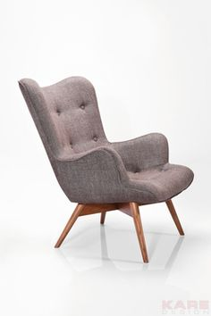 sill n relax silence motle tiendas on muebles estilo n rdico pinterest sillon relax. Black Bedroom Furniture Sets. Home Design Ideas
