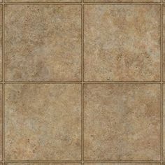 Stones & Naturals Vinyl Sheet Flooring from Armstrong - Caliente