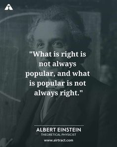 Top 20 Albert Einstein Quotes That Will Inspire You Wise Quotes, Words Quotes, Badass Quotes, Epic Quotes, Movie Quotes, Motivational Quotes, Inspirational Quotes, Quotes By Famous People, Famous Quotes