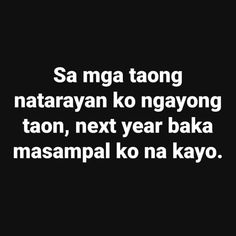 Hugot Lines Tagalog Funny, Tagalog Quotes Hugot Funny, Tagalog Love Quotes, Funny Quotes, Filipino Funny, Bloom Quotes, Patama Quotes, Writing Words, Insta Photo Ideas
