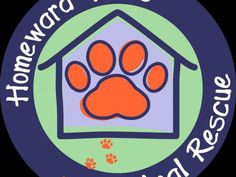 Dog Adoption Center Open Hours - Come Meet Adoptable Dogs! | Manassas, VA Patch