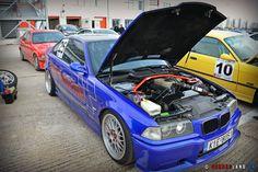 Φωτογραφικό υλικό του SerresLand.gr από το ΒΜW track day που διοργάνωσε το BMWfans.gr στο Αυτοκινητοδρόμιο Σερρών Track, Bmw, Runway, Truck, Running, Track And Field