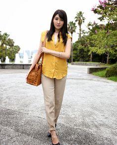 Bintang Film Porno Cantik Jepang Ai Konno