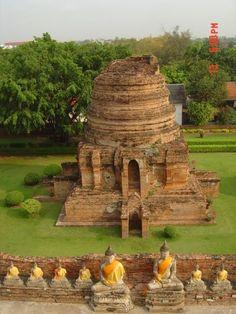 Loas Wat