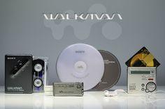 https://flic.kr/p/e9MFU6 | Sony Walkman | Generations of portable SONY audio players: portable cassette player, portable CD player, portable MD recorder and portable MP3 player - www.remix-numerisation.fr - Rendez vos souvenirs durables ! - Sauvegarde - Transfert - Copie - Digitalisation - Restauration de bande magnétique Audio - MiniDisc - Cassette Audio et Cassette VHS - VHSC - SVHSC - Video8 - Hi8 - Digital8 - MiniDv - Laserdisc - Bobine fil d'acier - Micro-cassette - Digitalisation audio