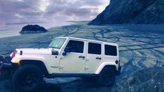 White Jeep, Car Search, Jeep Wranglers, Jeeps, Trucks, Cars, Vehicles, Awesome, Autos