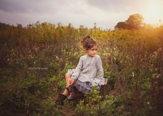 Haley_Rosa_Photography_childphotocompetition | Featured in Inspiring Monday VOL 95
