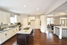 Home Staging St Louis Home Staging Companies, New Construction, St Louis, Kitchen, Room, Furniture, Home Decor, Bedroom, Cooking