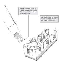 Diagramas de engaste por SwissIdentity   Asociacion Joyas de Autor