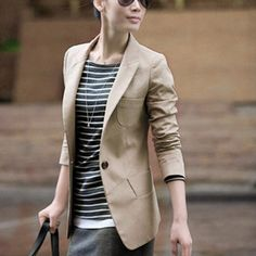 Google Image Result for http://i01.i.aliimg.com/wsphoto/v0/586986699/2012-fashion-spring-autumn-women-s-plus-size-slim-small-suit-jacket-ladies-outwaer-coat-C511.jpg
