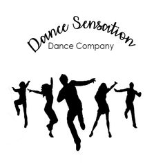 Dance Company, Peach, Graphics, Logos, Poster, Photography, Instagram, Photograph, Graphic Design