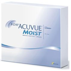 1 Day Acuvue Moist 90 Pack, they are designed to keep your eyes moist and fresh all day long. Prescription Contact Lenses, Eye Contact Lenses, Daily Disposable Contact Lenses, Eye Color Facts, Halloween Contacts, Johnson And Johnson, 1 Day, How Are You Feeling, Packing
