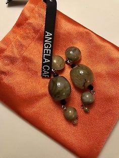Jewelery, Online Price, Beaded Bracelets, Ebay, Best Deals, Free Shipping, Earrings, Products, Jewels