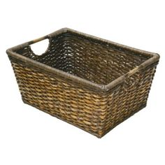 Longaberger Pineapple Basket Pinterest Baskets