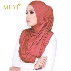 #Hijab fashion #Buy_now #Jubba #Thobe #Kebaya #Outwear #Prayer #Garment #Üstler #elbiseler #Mode hijab  Anında #Hicap #Müslüman #Şal #Wrap #Yarı #Başörtüsü #Çift #Sıkı #Başkanı #Pahlar #Jersey #Türban #Islam #Ürün #Kadınlar #Baş #Eşarp #8 #adet/paket