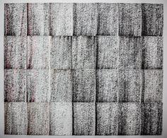 Art Brut, maison rouge, Kunizo Matsumoto©catherinevernet-1