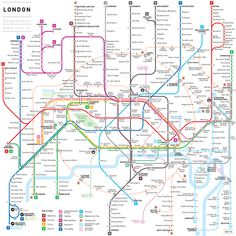 298 Best Map images