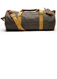 a559e7c9379f Canvas Duffle Bag Canvas Duffle Bag