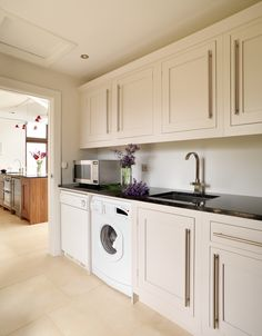 1000 Images About Harvey Jones Utility Rooms On Pinterest