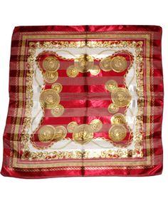 AKCIA hodvábna šatka   hodváb   kašmírový šál   hodvabna satka   šál   prehoz na posteľ   prikrývka na posteľ   kašmír   prehozy na manželskú posteľ