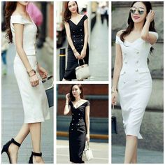 Women dress  Price 1799 #womendresses #dressescollection
