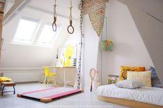 4 Valiant Clever Tips: Attic Terrace Floors attic remodel diy.Attic House Bed Nook attic remodel second story.