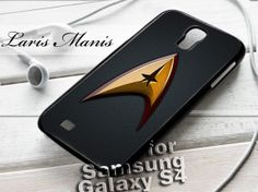 #starfleet #startrek #into #darkness #command #united #federation #planet #iPhone4Case #iPhone5Case #SamsungGalaxyS3Case #SamsungGalaxyS4Case #CellPhone #Accessories #Custom #Gift #HardPlastic #HardCase #Case #Protector #Cover #Apple #Samsung #Logo #Rubber #Cases #CoverCase #HandMade #iphone