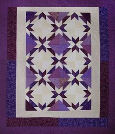239 Best Hunter Star Quilts Images In 2019 Hunters Star