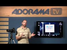 Digital Photography 1 on 1: Episode 53: Shooting in Manual Mode: Adorama Photography TV - YouTube