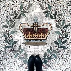 Floor Patterns, Mosaic Patterns, Textures Patterns, Floor Design, Tile Design, Pattern Design, Mosaic Art, Mosaic Tiles, Mosaic Floors
