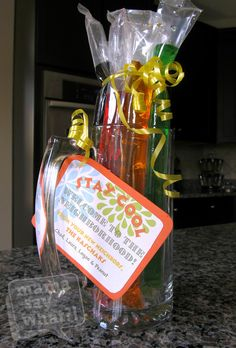 welcome to the neighborhood gifts New Neighbor Gifts, Good Neighbor, Gag Gifts, Party Gifts, Welcome Baskets, Mother's Day Gift Baskets, New Neighbors, Customer Appreciation, Welcome Gifts