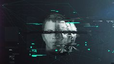 Promo for the TV premier of Alex Gibney's Documentary We Steal Secrets: The Story of Wikileaks on Nat Geo created at ViewPoint Creative