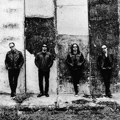 2008 Photos - Metallica