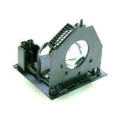 Philips 60PL9200D/37 rear projector TV lamp - high quality replacement lamp by Shopforbattery. $56.99. This Shopforbattery part number SFP-204_123190 is the premium RPTV lamp that is designed and manufactured for Philips 60PL9200D/37 replacement TV lamp . This TV lamp is a brand new lamp and already been tested to be 100% OEM compatible. This Philips 60PL9200D/37 replacement TV lamp tv lamp is made in Taiwan and comes with 90 days warranty. All lamps are tested ...