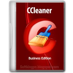 CCleaner Pro 2019 Full Version Free Download | CCleaner Pro Latest Version 32-Bit and 64-Bit Windows 10 Download, Dog Hotel, Dog Insurance, 32 Bit, Free Space, Modern Times, Improve Yourself, Software, Luxury