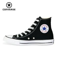 Sports   Entertainment · new Original Converse all star shoes man and women  high classic sneakers Skateboarding Shoes 4 color 5115d1d13a9d