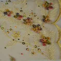 DSC_0372-500×500 Brooch, Sewing, Lace, Jewelry, Style, Fashion, Swag, Moda, Dressmaking