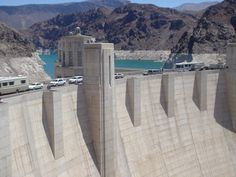 hoover dam - Google Search