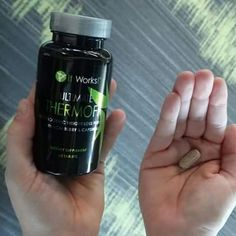 Thermo fit can help boost your metabolism do you can burn more calories. For more information you can e-mail me at themompreneur2013@gmail.com or leave your e-mail below or text : Thermo fit to 561-247-4935 #Tennessee #Austin #spain #uk #unstoppable #toyawright #neneleaks #riri #madonna #blueivy #kim #famu #lasvages #vegas #va #ohiostate #buckeye #ohio #portsaintlucie #portland  #selma #selfimprovement #improveyourself #Mississippi  #Detroit #miami #miamiheat #Orlando #Sixpack #abs…